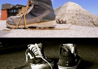 The Best Footwear For Tough Mudder